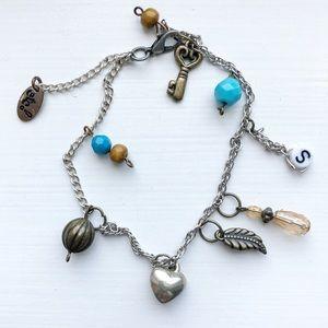 Etc... Jewelry